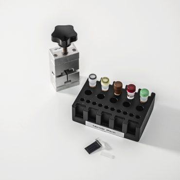 Kit di reagenti per Real-Time PCR